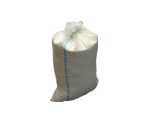 Мешок Полипропиленовый 55*105 см 58 грм