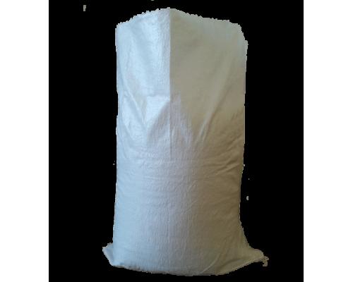 Мешок Полипропиленовый 40*55 см на 10кг