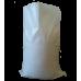 Мішок Поліпропіленовий 30х45 см на 5 кг