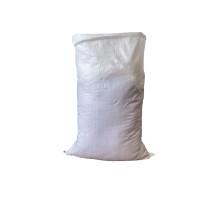 Поліпропіленовий мішок 50x75 см на 25кг