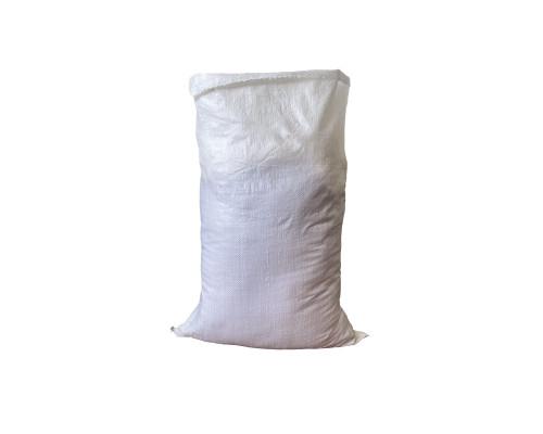Мешок Полипропиленовый 50*90 см на 35 кг