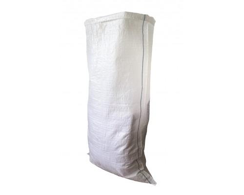 Мешок Полипропиленовый 55*100 см 48 грм