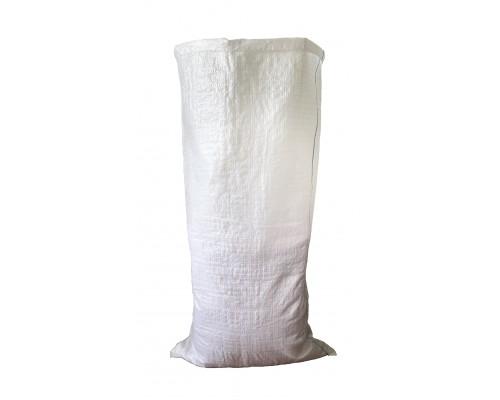 Поліпропіленовий мішок від 55*105 см 63 грм