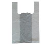 Пакет Майка М3 28*48 см | 200 шт/ упак