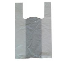 Пакет Майка М3 28*48 см   200 шт/ упак