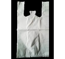 Пакет Майка №1 - 22*38 см | 200 шт/уп