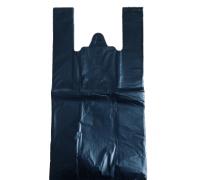 Пакет майка М4 30*55 см 100 шт\пач
