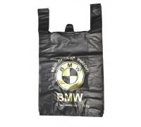 Пакет БМВ №1 40*60 см |50 шт/упак.