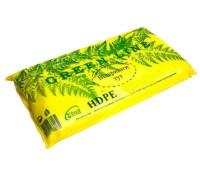 Фасувальні пакети 18 * 35 см