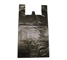 Пакет Полиэтиленовый ПВД 50*110 см.