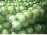 Сетка для капусты и кукурузы