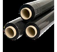 Стрейч плёнка 500м - 20 мкм