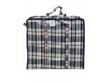 сумки баули для переїзду (0)